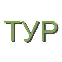 Logo TYR.png